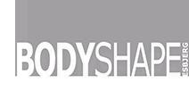 Bodyshape Esbjerg
