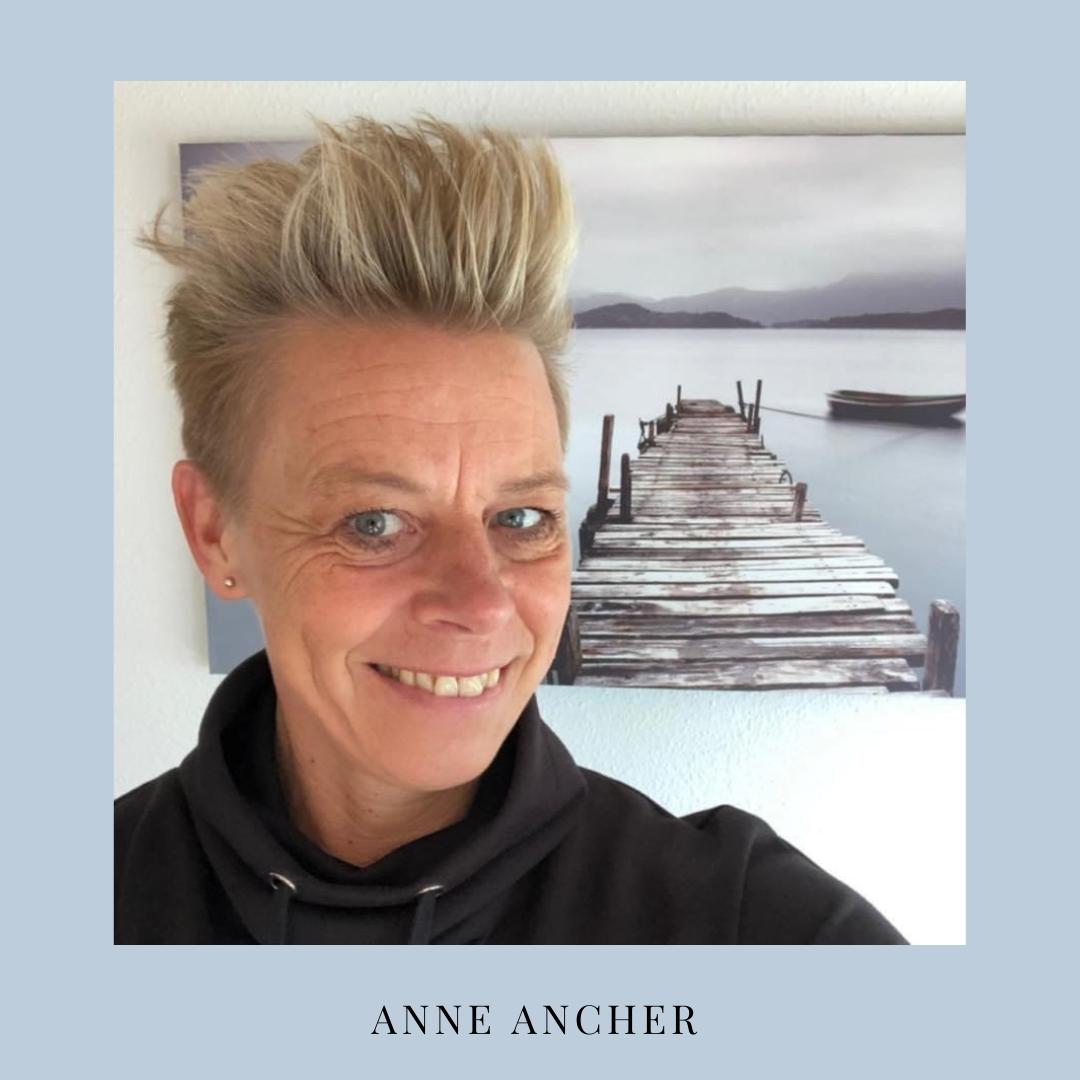 Behandler Anne Ancher